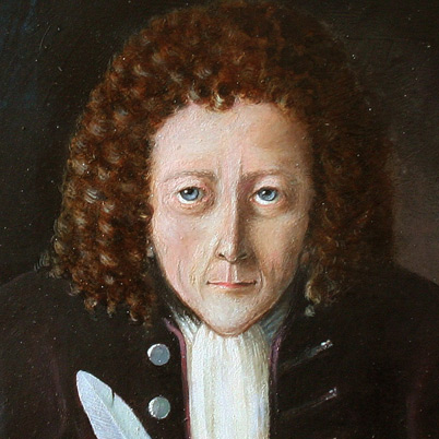 Robert-Hooke-9343172-1-402