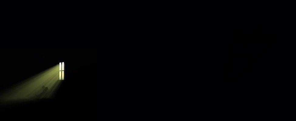 dark room dating