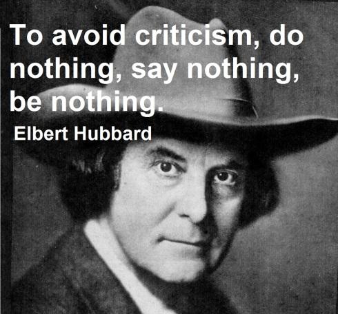 எல்பெர்ட் ஹப்பர்ட் / 1856 - 1915 / அமெரிக்க எழுத்தாளர் (http://actlearnlead.files.wordpress.com/2013/09/ljv1-16234234.jpg?w=490&h=456 சுட்டியிலிருந்து)
