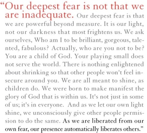 Our-deepest-fear-2