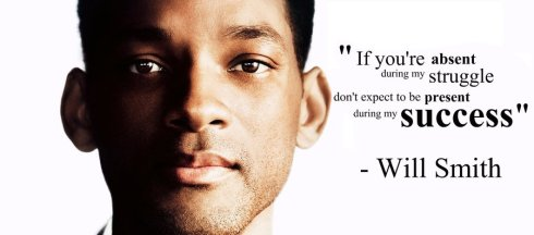 will-smith-quote