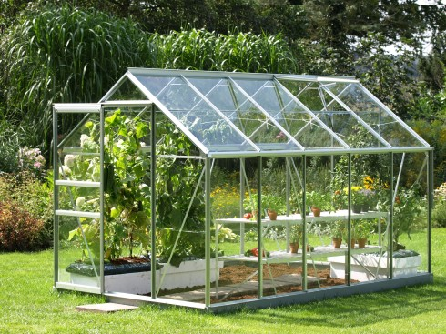 greenhouse_venus_6200_with_glass_1